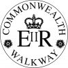 Commonwealth Walkway Trust